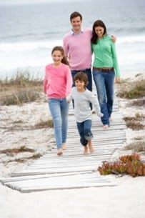 Online Marriage and Family Therapy and Counseling